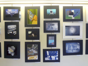 Plainview library recently held its annual photography contest.