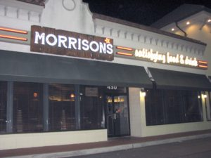 PlainviewEats_060816E_Morrisons