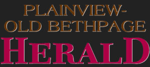 Plainview Old Bethpage Herald