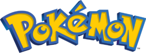 OPED_Pokemon_072016A