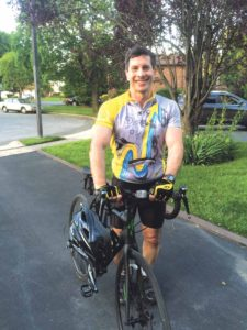 BikeRide_072716A.jpeg
